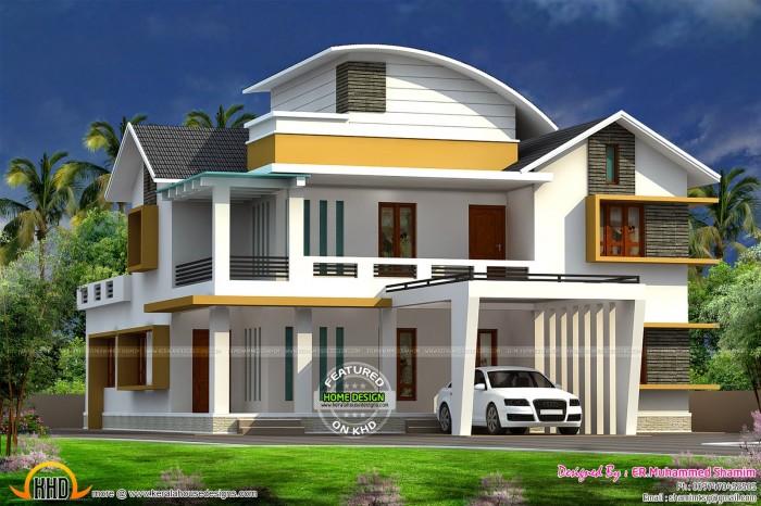 Home Design Qatar Part - 37: Muhammed Shamim Qatar Phone:0097470452505 Email:shamimtsy@gmail.com