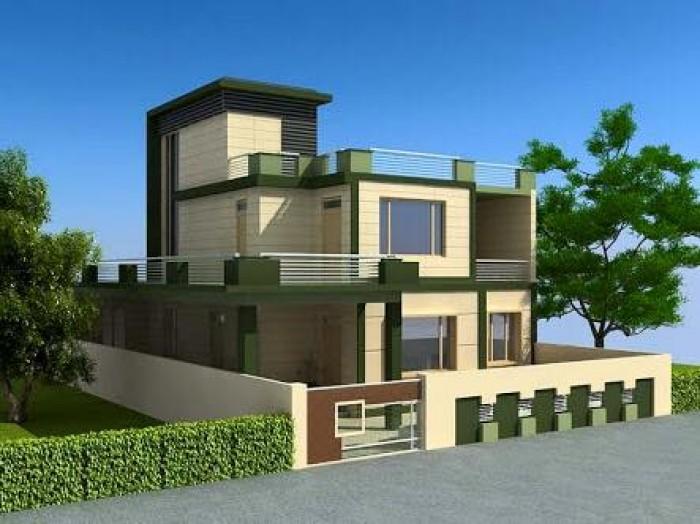 Tags. Exterior · Home Design