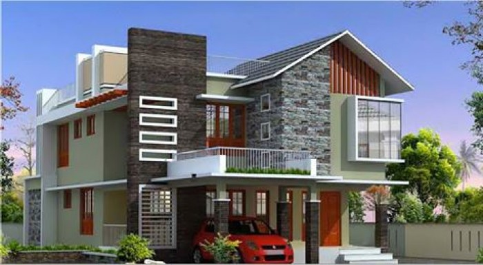 Home Design View Homeriview