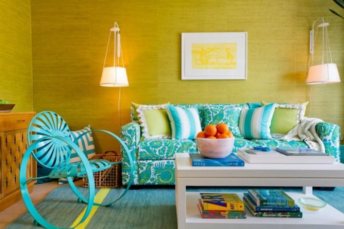 Ghar360- Home Design Ideas, Photos and floor Plans