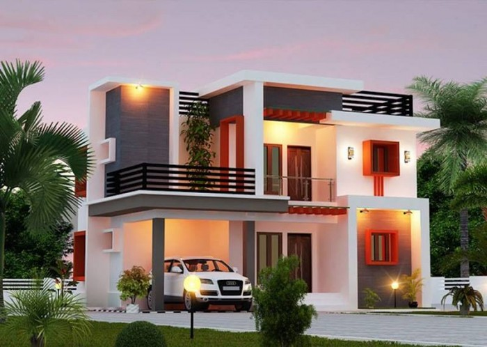 Ghar48 Home Design Ideas Photos And Floor Plans Magnificent Real Home Design