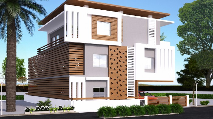 exterior house designs photos in india. exterior house designs photos in india p