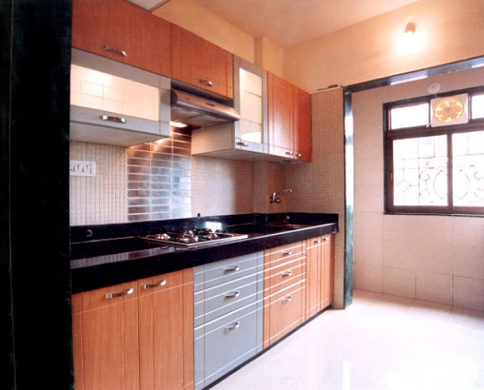 Indian Kitchen Design Ideas Beautiful ghar360- home design ideas, photos and floor plans