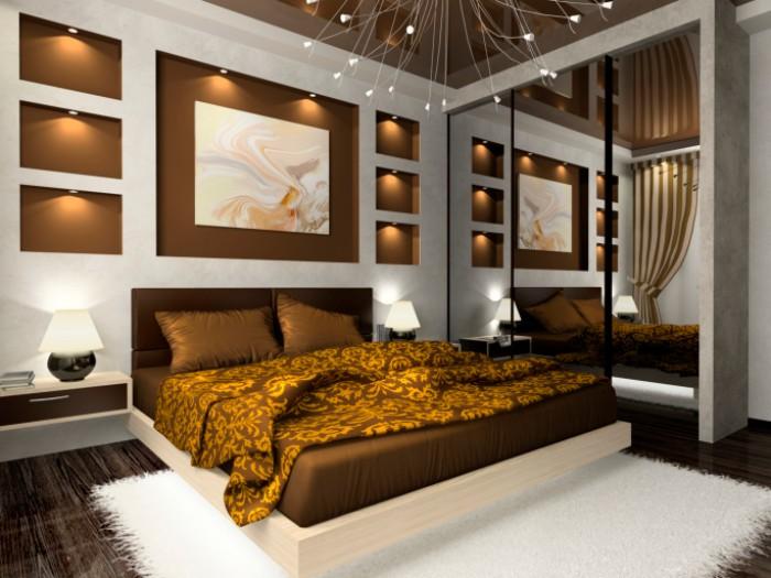 Previous Next  modern arch design for hall. Design My Bedroom   SNSM155 com