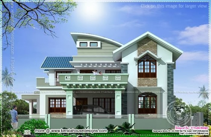 Attractive Ghar360  Home Design Ideas, Photos And Floor Plans