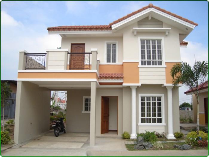 ghar360 home design ideas photos and floor plans - Small Home Design 2