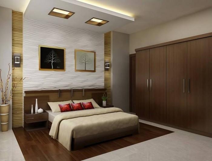 Home Design Ideas Photos And Floor Plans