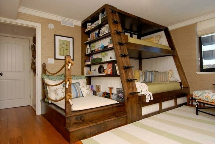 Fantastic Home Space Saving Ideas Edeprem Com Largest Home Design Picture Inspirations Pitcheantrous