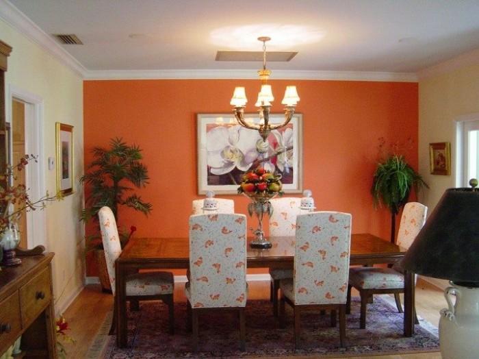 dining room renovation ideas