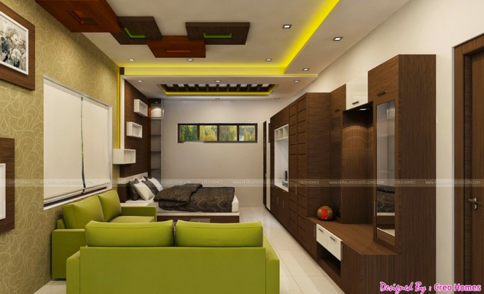 Living Room Designs In Chennai ghar360- home design ideas, photos and floor plans