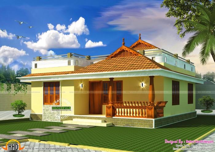 To Know More About This Home, Contact Rahul Karthikeyan Phone : +91  9497631471 Email: Rahulkadalundi777@gmail.com