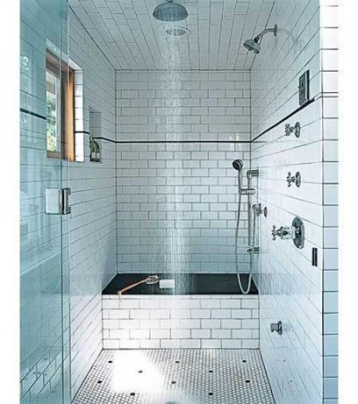 small ideas bath ceiling bathroom tiles on ceiling interior design