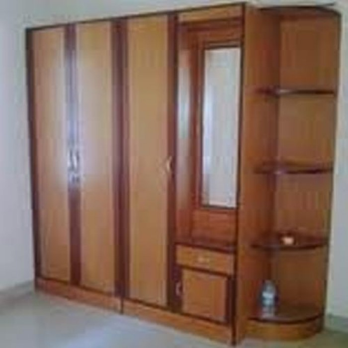Indian style wardrobe for Bedroom wardrobes designs in india