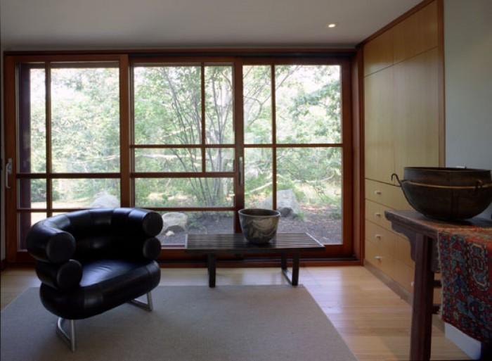 Decorating kerala home window design for Kerala window design photos