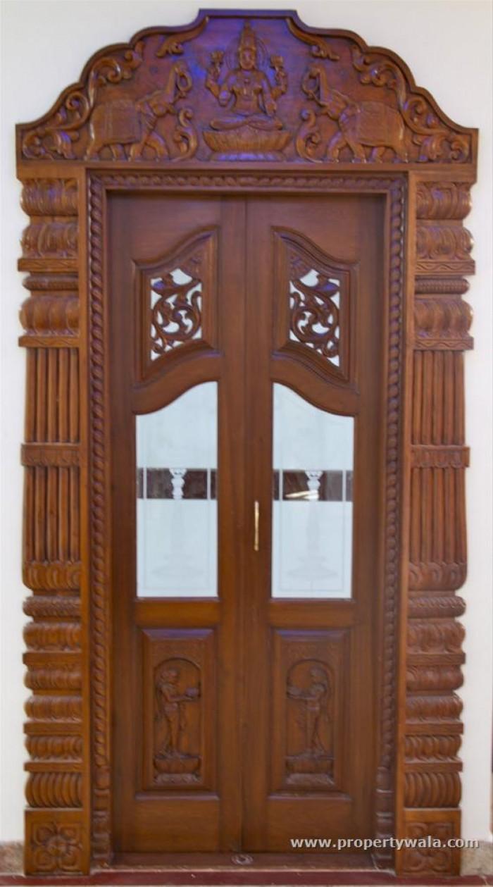 Pooja Doors Bangalore Joy Studio Design Gallery Best Design