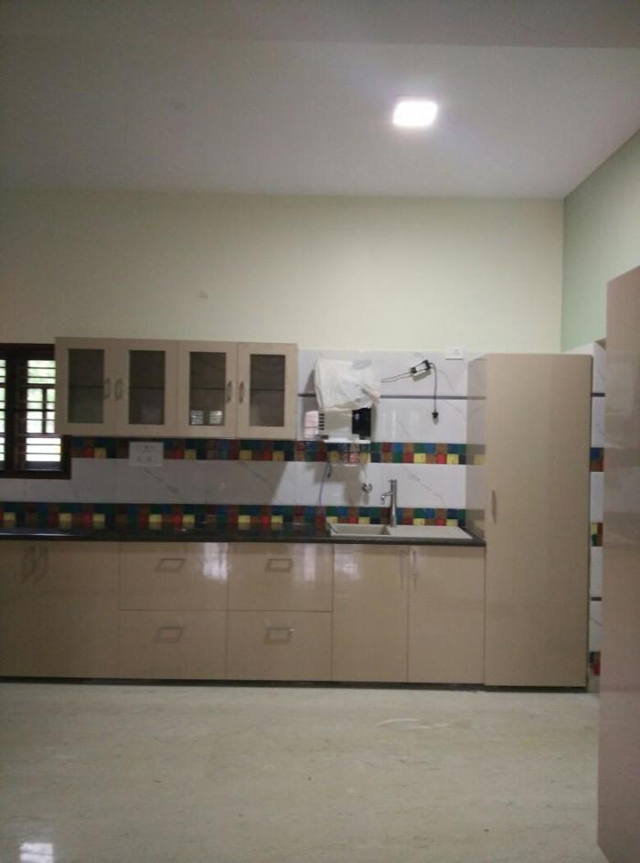 Modular kitchen bangalore for Kitchen designs bangalore
