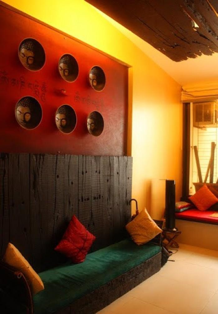 Kids bedroom for Room design 360