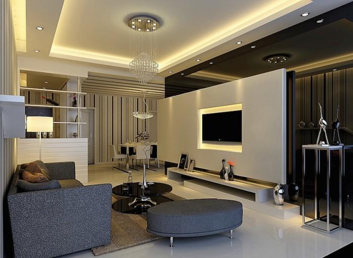 Modern bathroom design for Room design 360