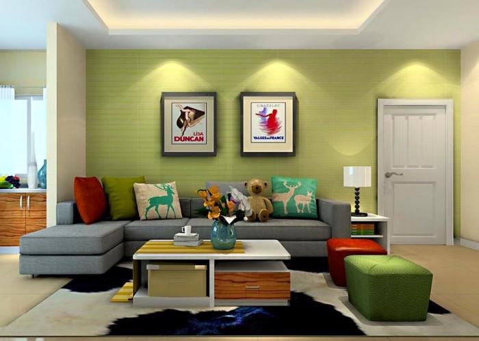 Ghar360 home design ideas photos and floor plans for Room design 360