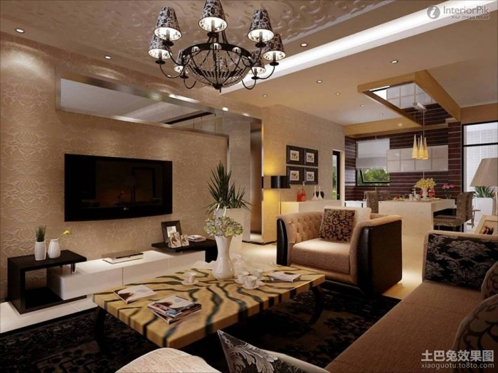 Ghar360 home design ideas photos and floor plans for Stunning living rooms