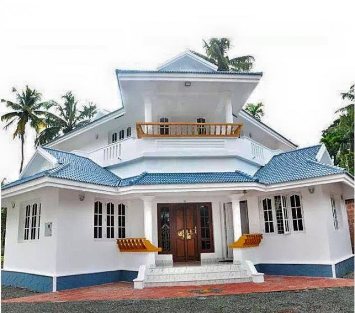 image gallery kerala dream home