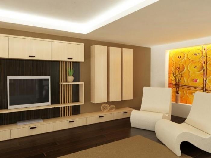 17 fresh beautiful sitting room tierra este. Black Bedroom Furniture Sets. Home Design Ideas