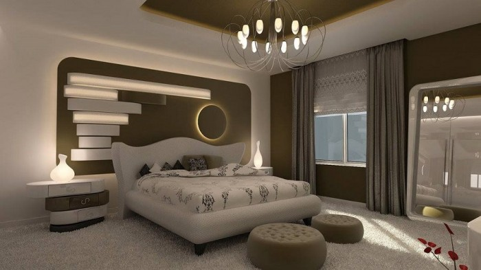 Proposed 2 story modern residence for Room design 360