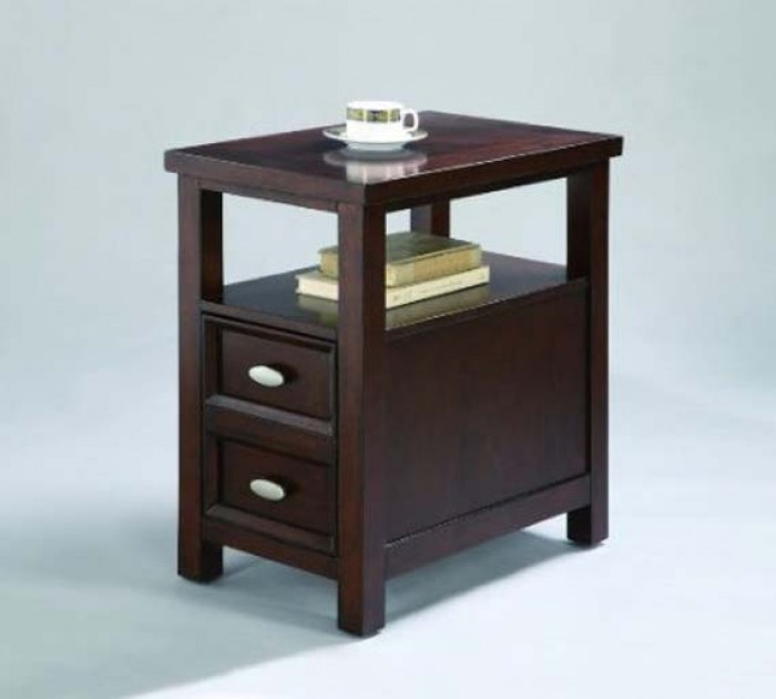 Bedroom side table design for Cheap end tables for bedroom