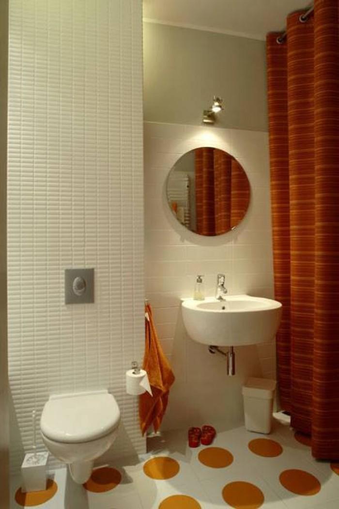 elegant cool bathrooms design amp decoration idea 45 cool bathroom decorating ideas ultimate home ideas