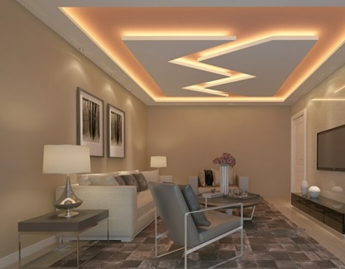 False ceiling designs for Ceiling styles ideas