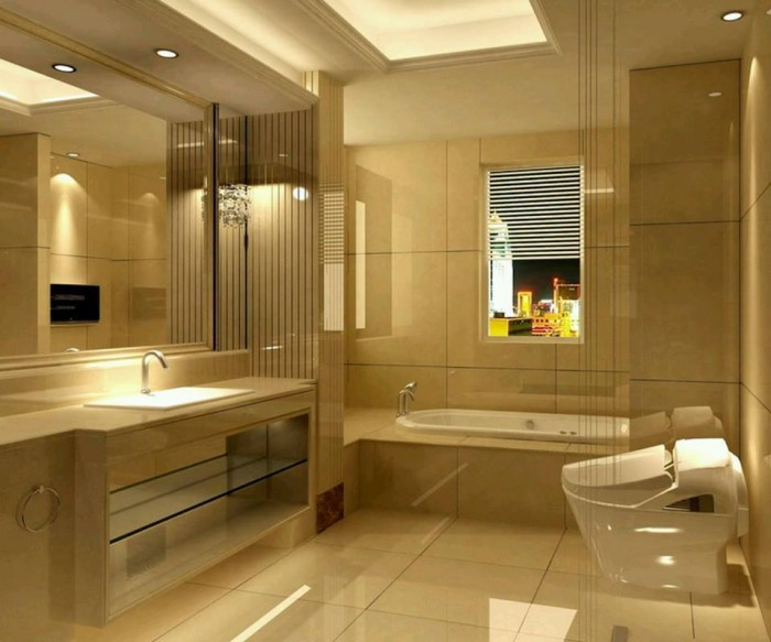 bathroom ideas pictures free ghar360 home design ideas photos and floor plans 6851